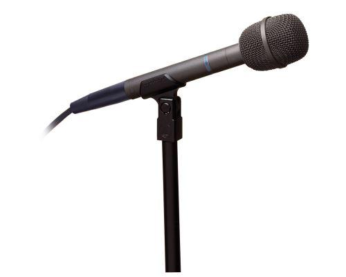 Audio-Technica AT8031 - Kardioidní kondenzátorový handheld mikrofon