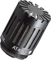 Audio-Technica AT4053b-EL - Mikrofonní komponenty - Pouze hyperkardioidní mikrofonní hlava