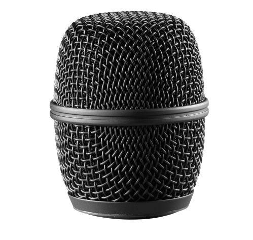 Audio-Technica AT8106 - Drátěná hlava s popfiltrem pro AT4041
