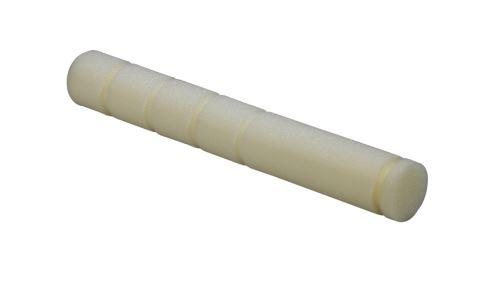 Audio-Technica AT8138WH - Windscreen pro mikrofonní vložku MicroLine Všechny mikrofony s příponou ML - bílý