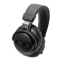 Audio-Technica PRO5X