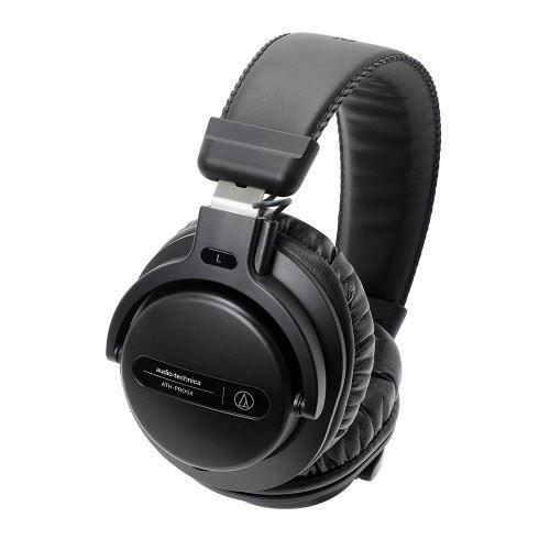 Audio-Technica ATH-PRO5X