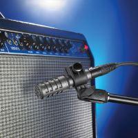 Nový mikrofon AE2300 vítězí v anketě Gear of The Year 2016 – MusicTech.net