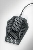 Audio-Technica U851cW - Směrový kondenzátorový boundary mikrofon