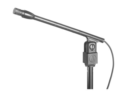"Audio-Technica AT8438 - Adaptér na stojan pro U853 a U853W pro závit 5/8"""