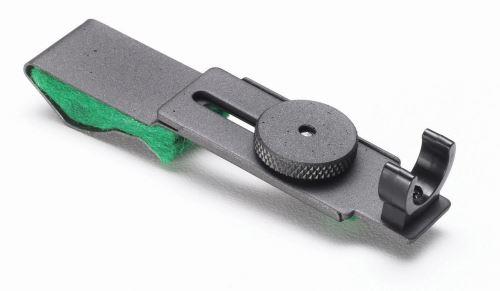 Audio-Technica AT8444 - Nástrojový držák pro akustickou kytaru/housle pro ATM350/AT803/AT831/AT829/PRO35/ PRO70