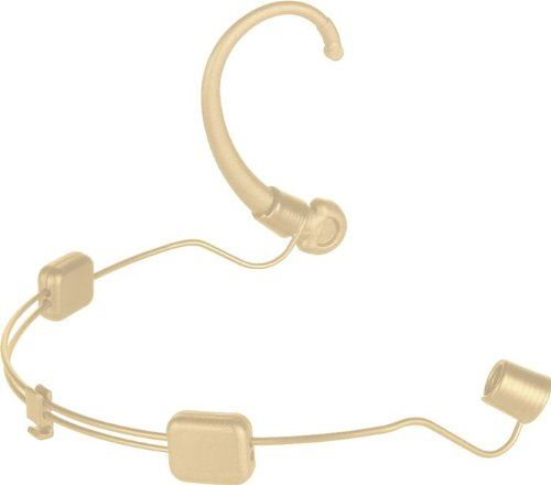Audio-Technica AT8464-TH - Stejný, jako model AT8464, ale v tělové barvě