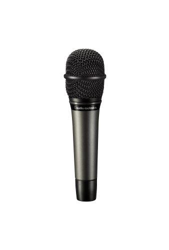 Audio-Technica ATM610a - Hyperkardioidní dynamický zpěvový mikrofon