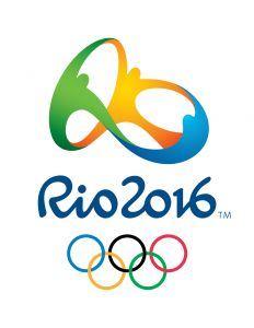 TV přenosy z Olympijských her 2016 v Riu s mikrofony a sluchátky Audio-Technica