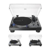 Audio-Technica AT-LP140XPBKE
