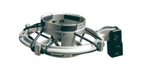 Audio-Technica AT8449SV - Odpružený držák pro AT4047SV / AT4047MT