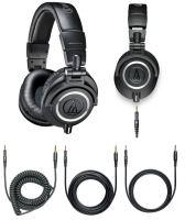 Audio-Technica představuje novou generaci sluchátek MX-Serie
