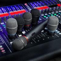 Audio-Technica ATW-3212/510