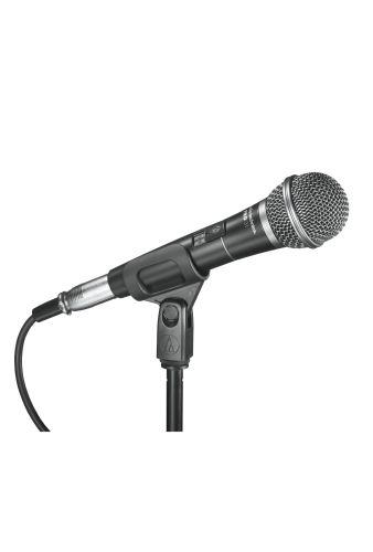 Audio-Technica PRO31 - Kardioidní dynamický mikrofon