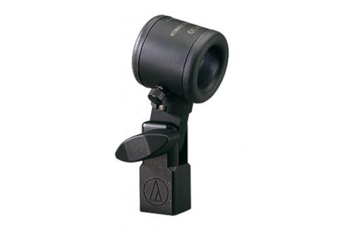 """Audio-Technica AT8430 - Držák na stojan se závitem 5/8"""" pro AT4033a/ AT4040/ AT4050/ AT4047SV"""