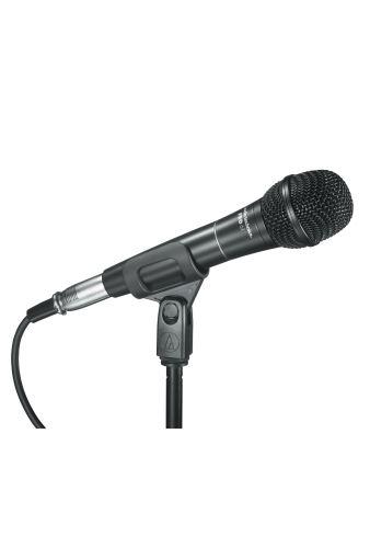 Audio-Technica PRO61 - Hyperkardioidní dynamický mikrofon