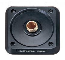 """Audio-Technica AT8646AM - Deska s odpruženou montáží se závitem 5/8"""""""