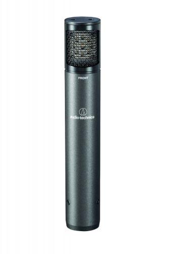 Audio-Technica opět boduje – ATM450 vítězem Readers´ Choice Awards