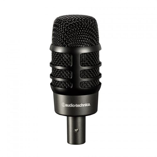 Recenze mikrofonů Audio-Technica série Artist v časopisu Music Store