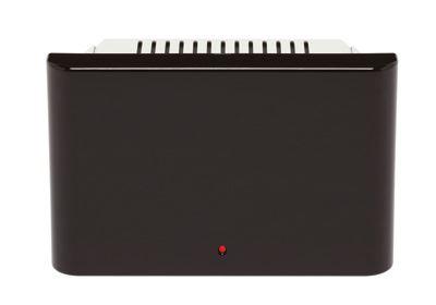 Audio-Technica ATCS-A60TX - Vysílací anténa