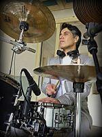 Mikrofony Audio-Technica pro bicí