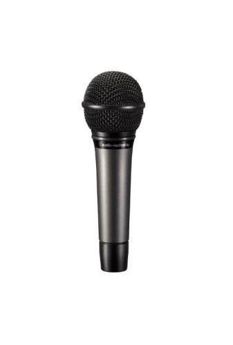 Audio-Technica ATM510 - Kardioidní dynamický zpěvový mikrofon
