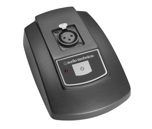 Audio-Technica AT8666RSP - Stolní mikrofonní stojan s vypínačem