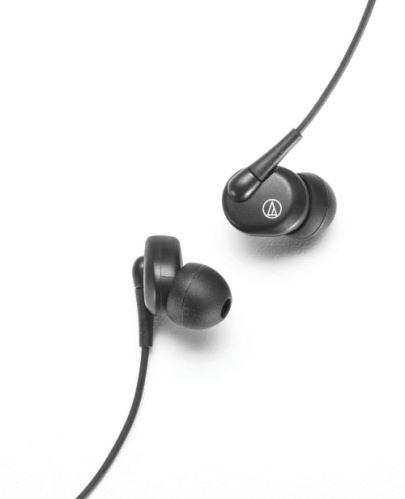 Audio-Technica EP3 - In-ear dynamická sluchátka