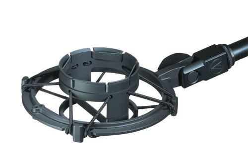 Audio-Technica AT8449 - Odpružený držák pro AT4033a / AT4040 / AT4050 / AT2035 / AT2050 / AT4050ST