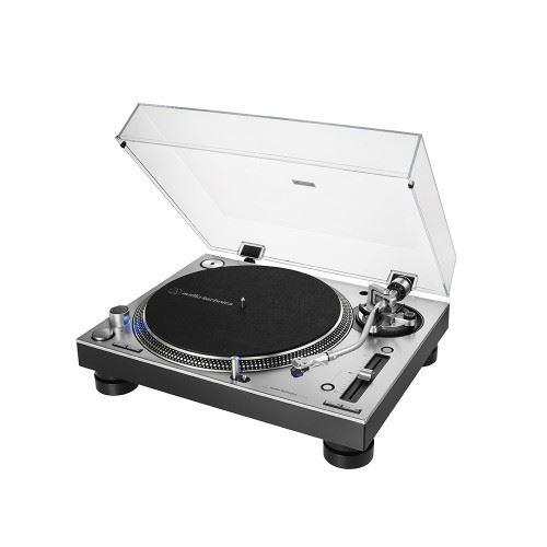 Audio-Technica AT-LP140XPSVE