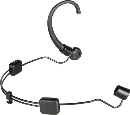 Audio-Technica AT8464 - Hlavový rám, pro upevnění mikrofonu BP892 MicroSet za obě uši