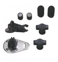 Audio-Technica AT899 - Subminiaturní všesměrový kondenzátorový mikrofon