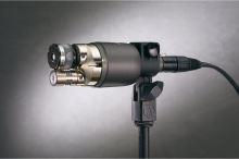 Audio-Technica AE2500 - Dvousystémový kardioidní mikrofon