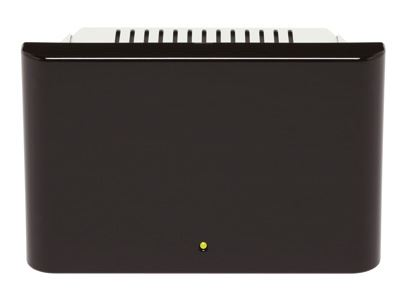 Audio-Technica ATCS-A60RX - Přijímací anténa