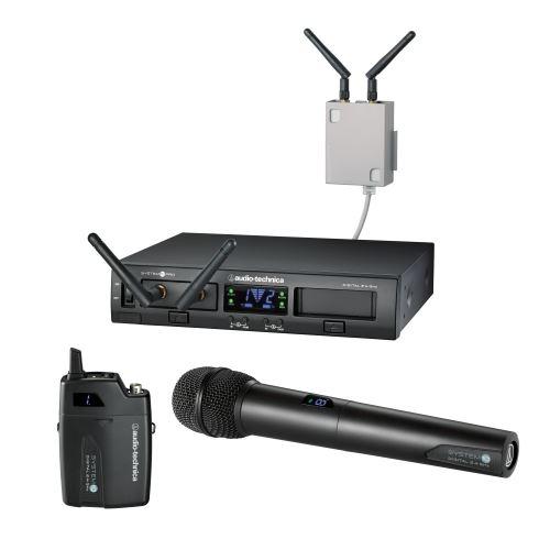 Audio-Technica ATW-1312