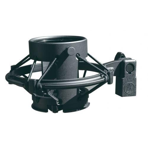 Audio-Technica AT8447 - Odpružený držák pro AT4060