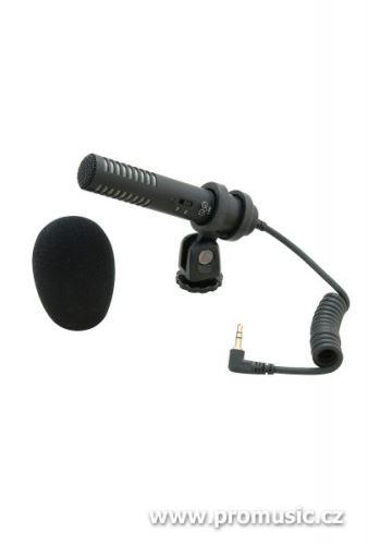 Audio-Technica PRO24-CMF - Stereofonní kondenzátorový mikrofon