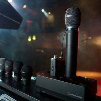 Audio-Technica ATW-3212/710
