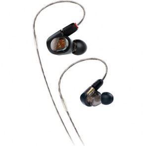 Audio-Technica ATH-E70 kabel