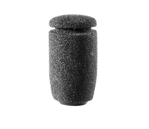 Audio-Technica AT8109 - Pěnový windscreen pro mikrofony série ES s husím krkem
