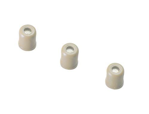 Audio-Technica AT8156-TH - Kryt mikrofonní kapsle mikrofonu BP892 - tělová barva.