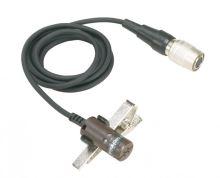 Audio-Technica AT829cW - Miniaturní kardioidní kondenzátorový mikrofon