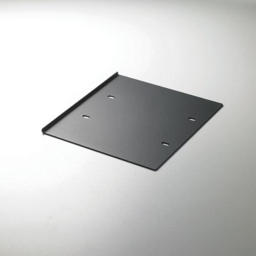"""Audio-Technica AT8623 - Sada pro montáž M3 vysílačů do 19"""" racku"""
