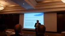 PRO MUSIC na mezinárodní konferenci Audio Technica v Budapešti