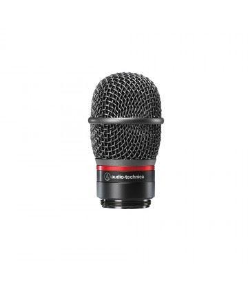 Audio-Technica ATW-C6100