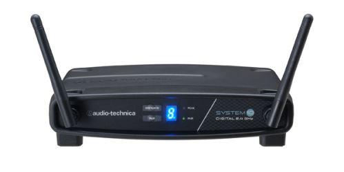 Audio-Technica ATW-R1100
