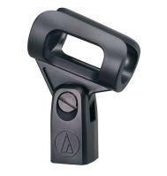Audio-Technica AT8470 - Držák na stojan – model Quiet-Flex pro mikrofony s kuželovým korpusem Artist Elite